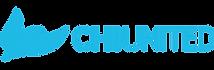 ChiUnited Logo blue.png