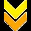 Flecha 8 .PNG