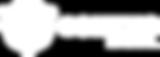 LOGO CONEXO DIGITAL BLANCO 2 (2).png