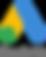 245px-Google_Ads_logo.svg.png