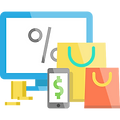 online-shop.png