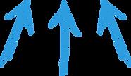arrow-blue-2.png
