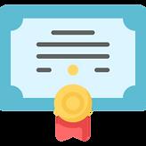 diploma (2).png