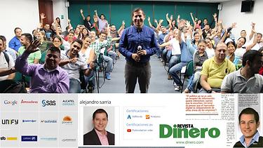 Marketing Digital _La puerta al mundo de