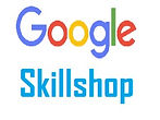 skill-shop_edited.jpg