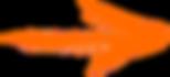 PikPng_com_flechas-png_332768.jpg