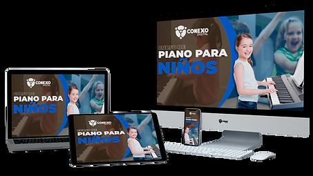 CAJA_EDWAR_CURSO_DE_PIANO_PARA_NIÑOS.pn