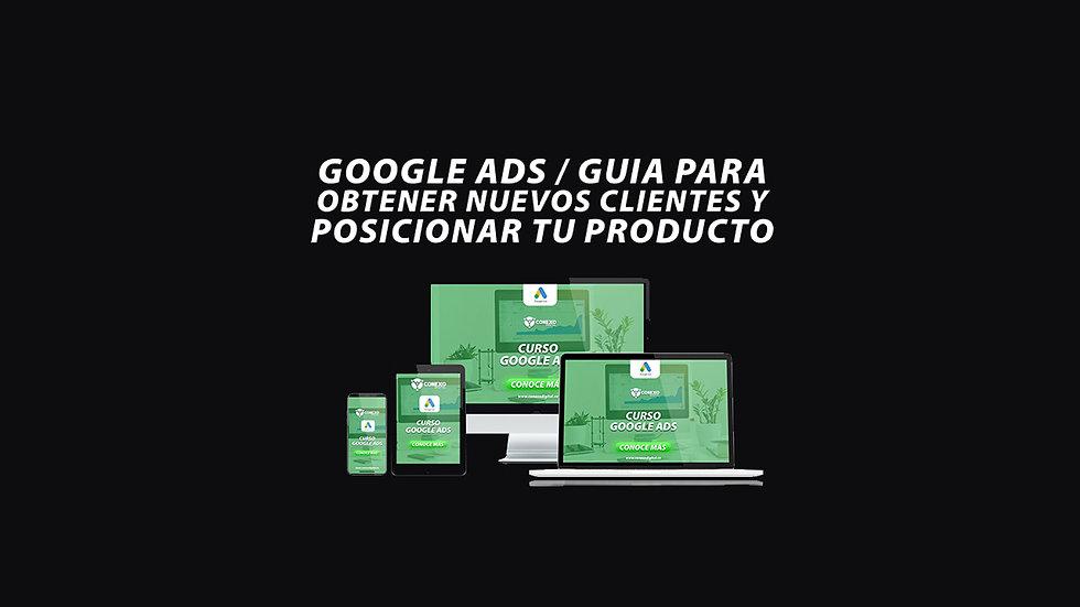 SEGUNDA PAGINA GOOGLE ADS.jpg