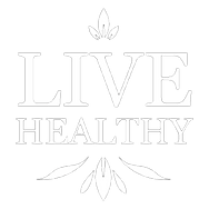 White Live Healthy Hero Banner.png