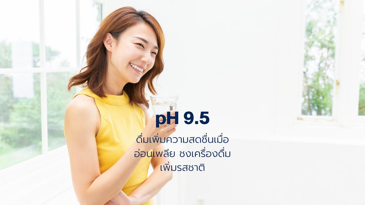pH9.5.png