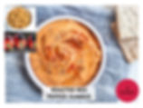 roasted red pepper hummus picture.jpg