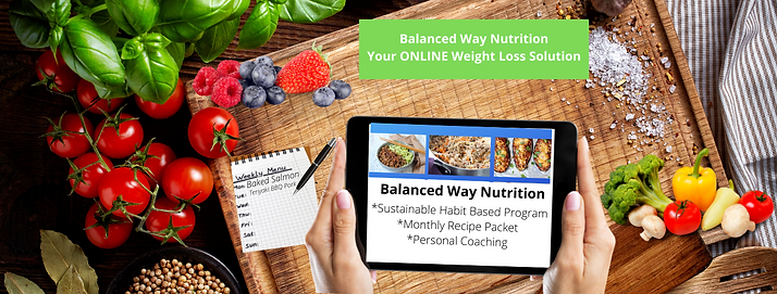 Copy of Balanced Way Nutrition page phot