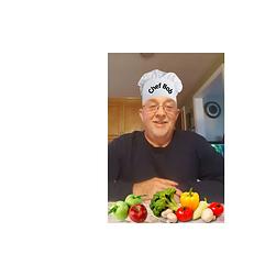 Chef Bob (1).png