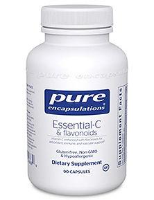 pure-encapsulations-ester-c-flavanoids_x