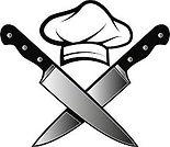 chef knife.jpg