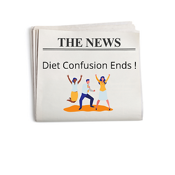 Diet Confusion Ends !.png