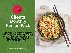 clients monthly recipe pack cover.png