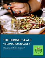 hungerscale cover.JPG