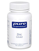 zinc_pec_xlarge.jpg