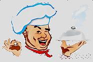 kissclipart-clip-art-clipart-hat-food-54