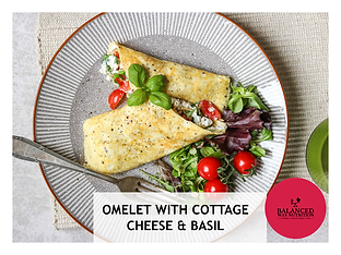 low carb omelete (breakfast).png