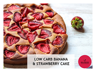 low carb strawberry cake.png