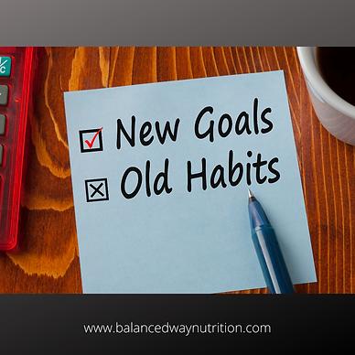 new habits.png