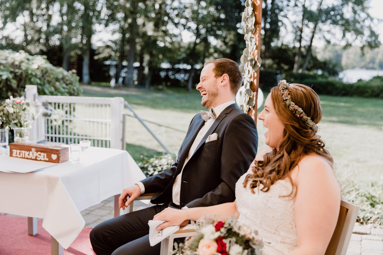 Hochzeit Jenny&Philipp_1.jpg