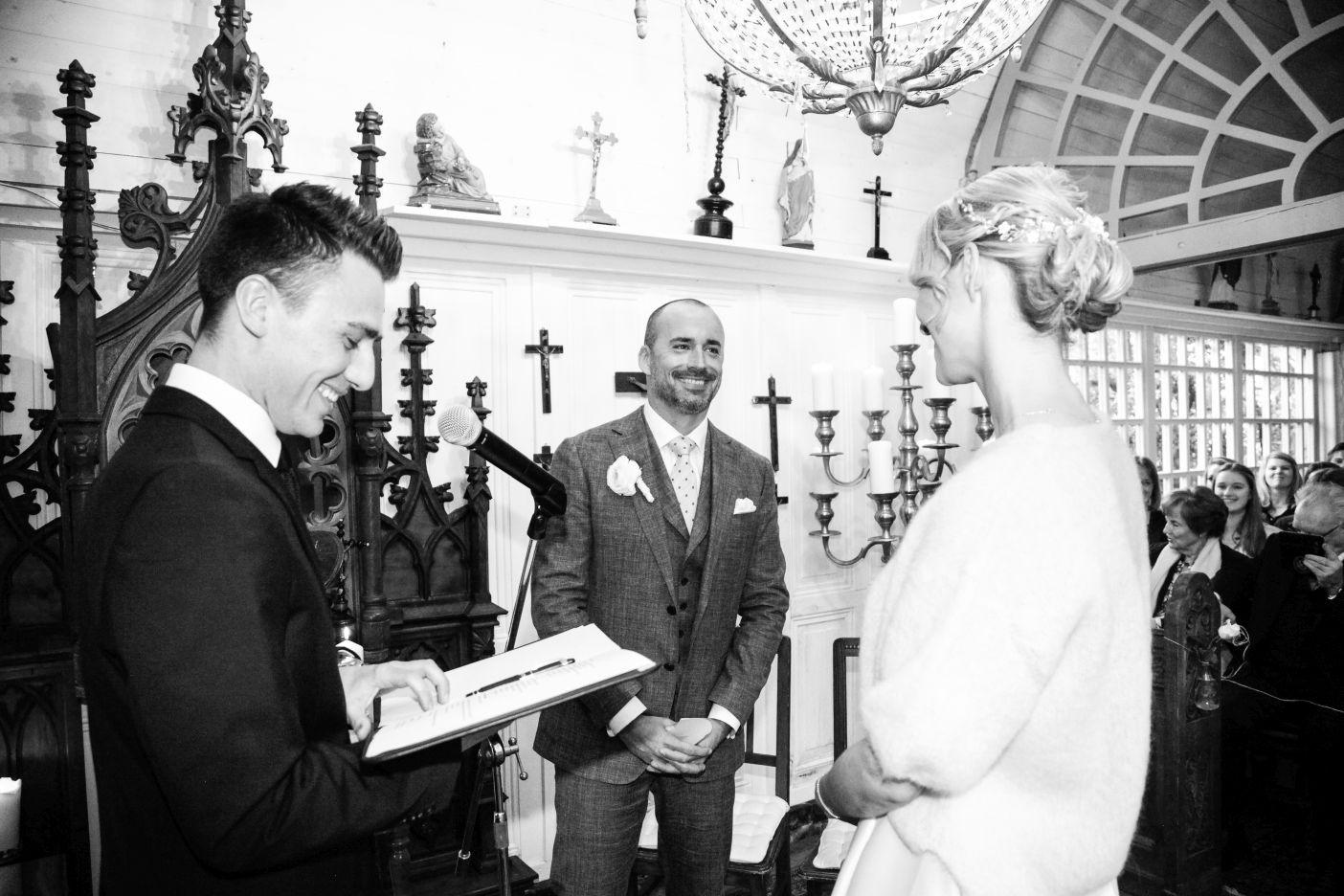 Hochzeit Trauredner Norman Thalwitzer Marion Alex web.jpg