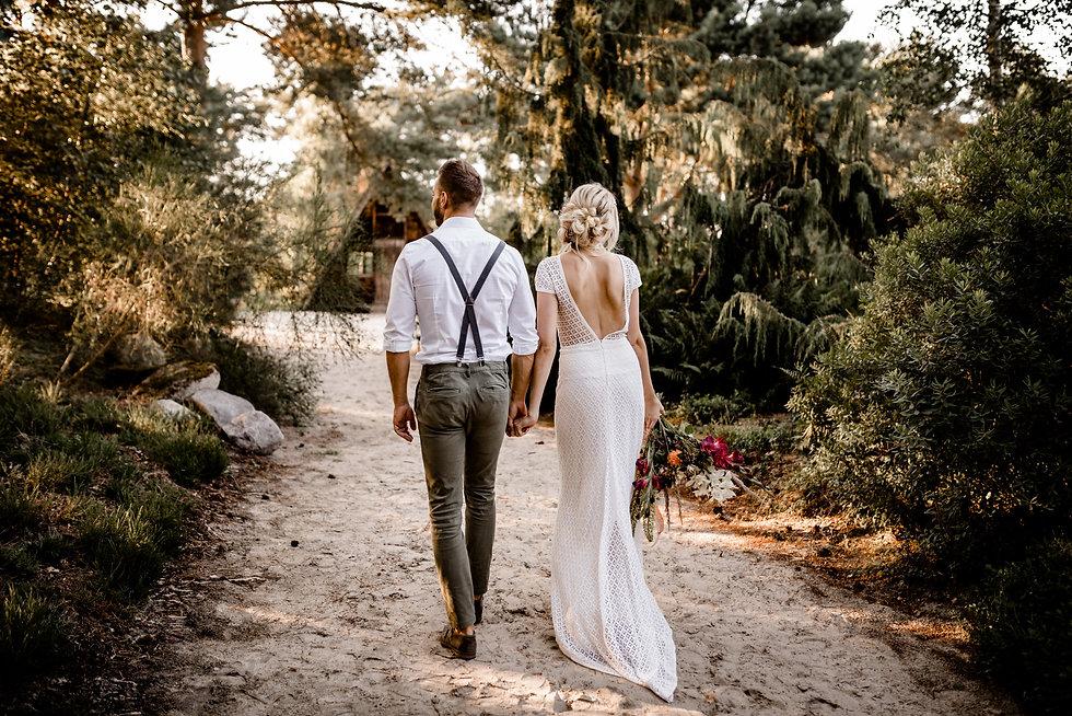 Boho Wedding 1.jpg