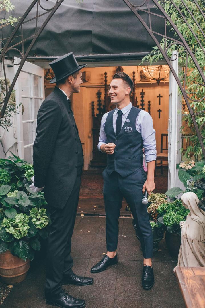Hochzeit Trauredner Norman Thalwitzer / Shadi Martin web1.jpg
