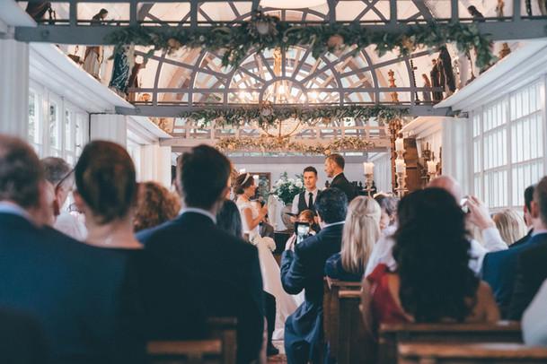 Hochzeit Shadi Martin web.jpg