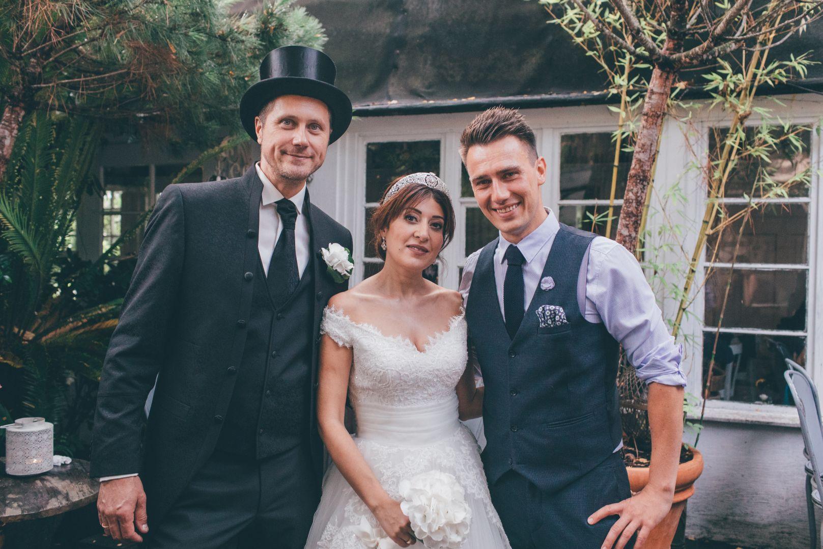 Hochzeit Trauredner Norman Thalwitzer / Shadi Martin web2.jpg