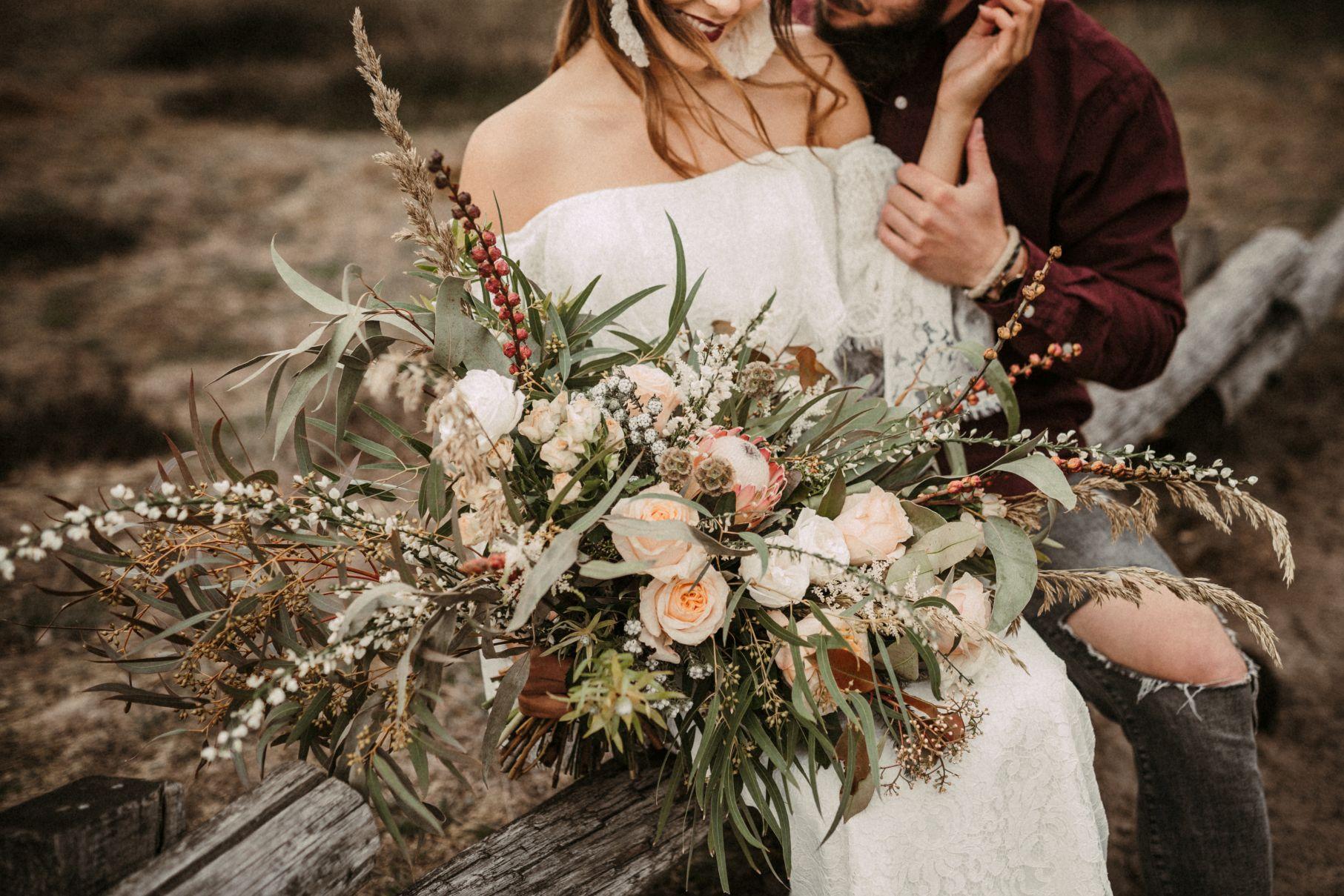 Boho_Wedding_Slide1_3