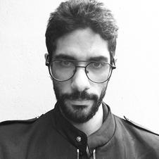 Alejandro Cristía Batista