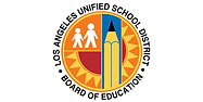 Los Angeles Unified School District.png