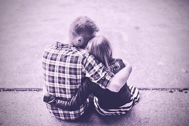 people hugging_edited.jpg
