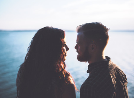 How To Stop Your Brain From Cheating You Out Of The Love You Want