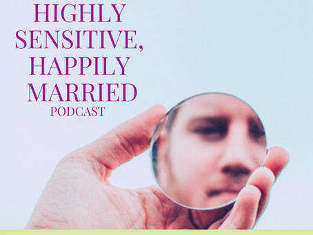 How To Encourage More Of What You Want From Your Husband
