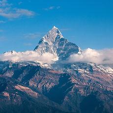 mountain-2201488_1920.jpg