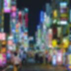 0081_Shinjuku.jpg