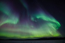 northern-lights-2812374_1920
