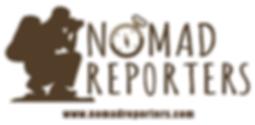 Nomad Reporters