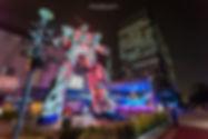 0224_Odaiba.jpg