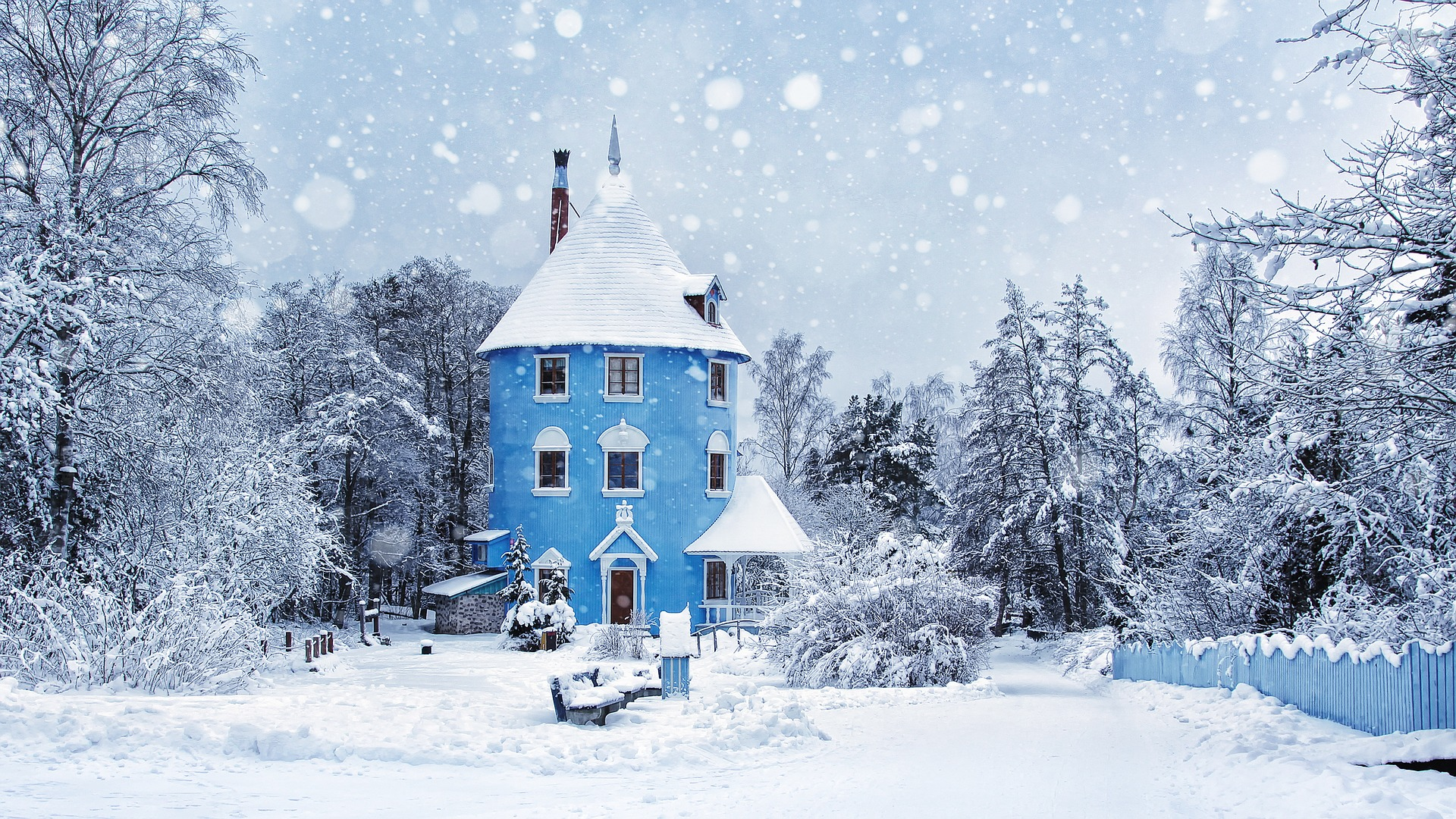 winter-2438791_1920
