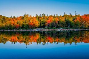 0256_AcadiaNP-06.jpg