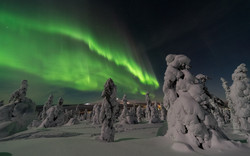 aurora-borealis-2959663_1920