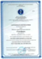 ТехноФарм ИСО 9001 (1).jpg