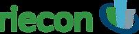 Riecon_logo_4F_uten-skygge_frilagt.png