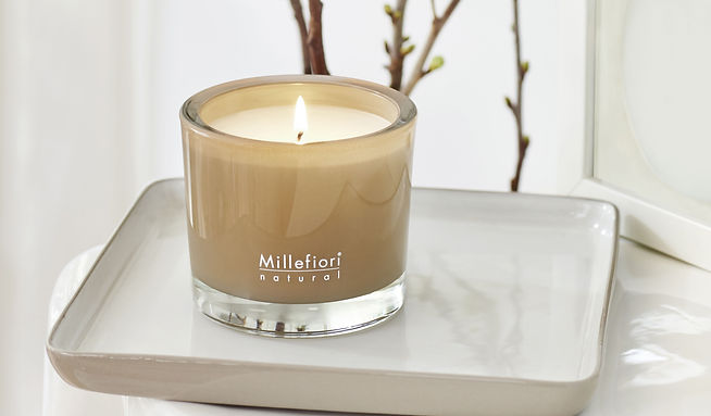 MF CANDLE CROPPED.jpg